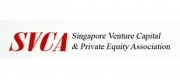 Singapore Venture Capital & Private Equity Association