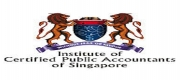 Institute of Certified Public Accountants of Singapore - Links
