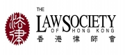 Hong Kong Law Society