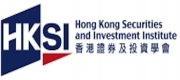 Hong Kong Securities Institute