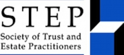 The Society of Trust and Estate Practitioners