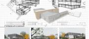 Architecture - Architecture