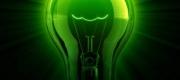 Green Energy - Green Energy